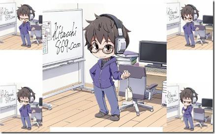 prof_haikei