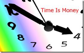 時間が無いなら記事更新を優先。ブログアフィリエイトで稼ぎたい方へ。