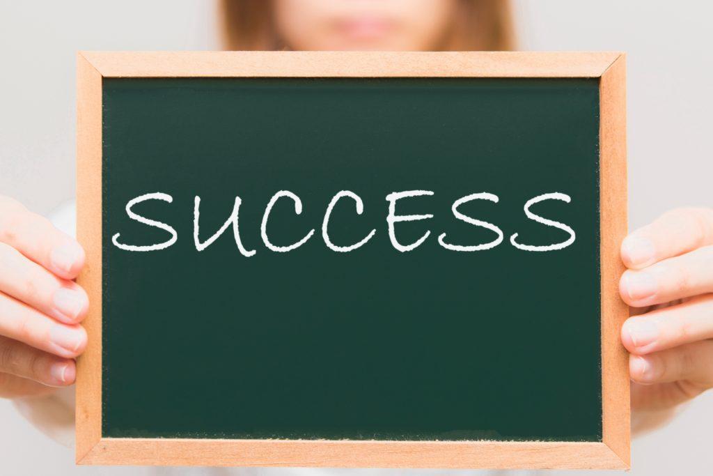 ブログアフィリエイトで稼ぐためにやること、作業手順。初心者講座