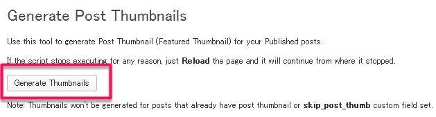 Auto Post Thumbnail5