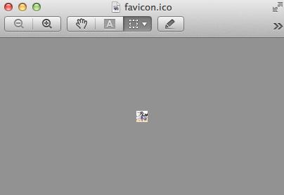 favicon6