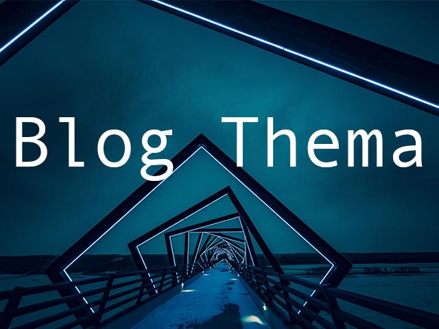 楽しく稼げる趣味ブログのテーマを決める方法〜ブログアフィリエイト基礎〜