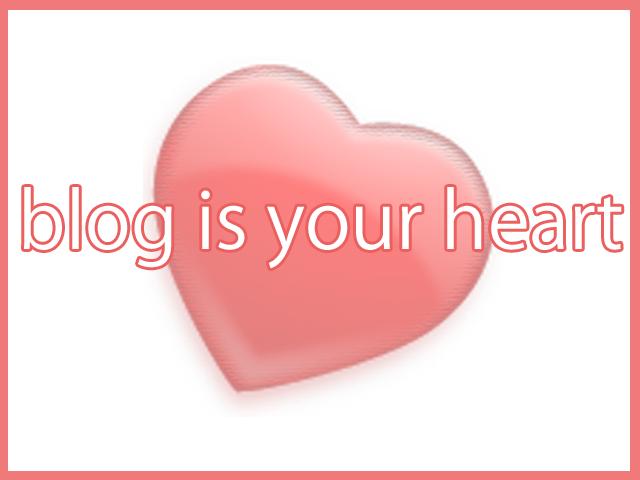 ブログアフィリエイトを始めるあなたにどうしても聞いてもらいたいこと。