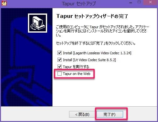 tapur11
