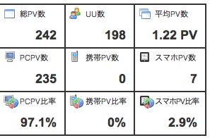 スクリーンショット 2013-07-25 14.58.17