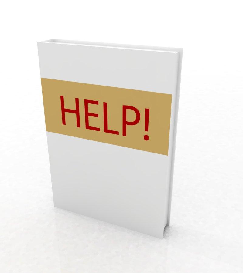 北っちから直接ブログの稼ぎ方を知りたくはありませんか?