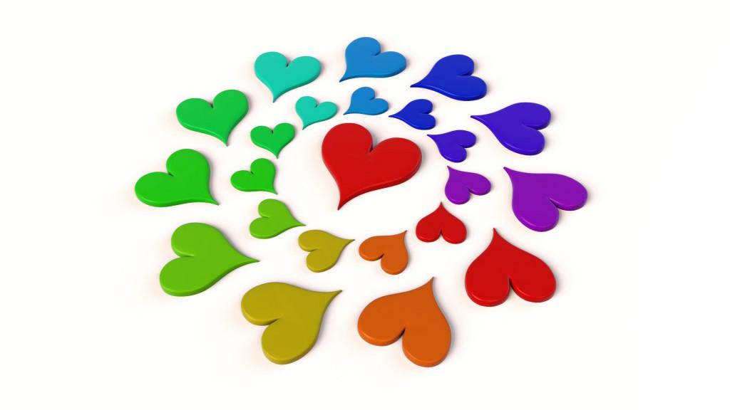 ブログで稼ぐために大事なのは、愛があるかどうかだ。