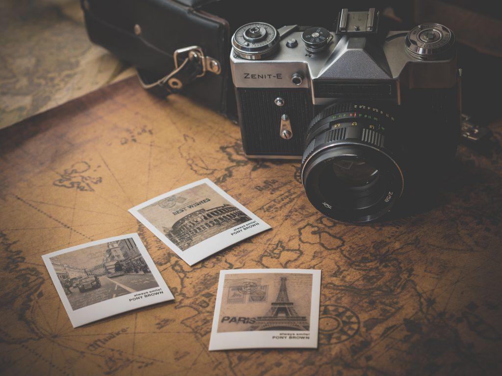 ブログの読者に喜ばれるサイトマップって何?基礎知識