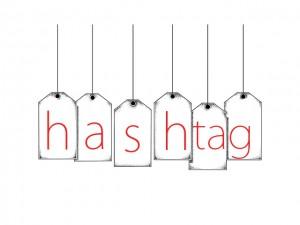 ツイッターのツイートをブログに埋め込める簡単テクをご紹介。