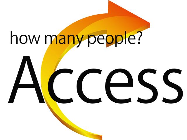 趣味ブログで月10万円稼ぐためのアクセス(PV数)公開と設定方法!