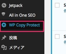 WP-CopyProtect6