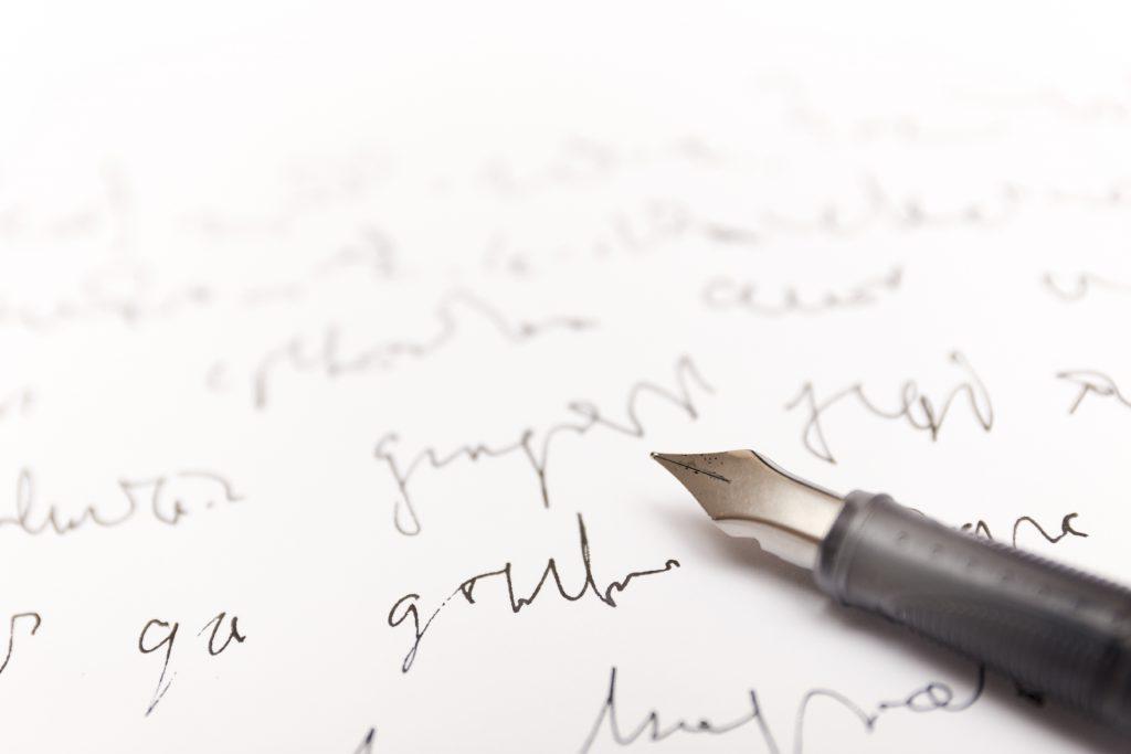 ブログ記事の長さの目安は?読みやすい文字数はあるの?