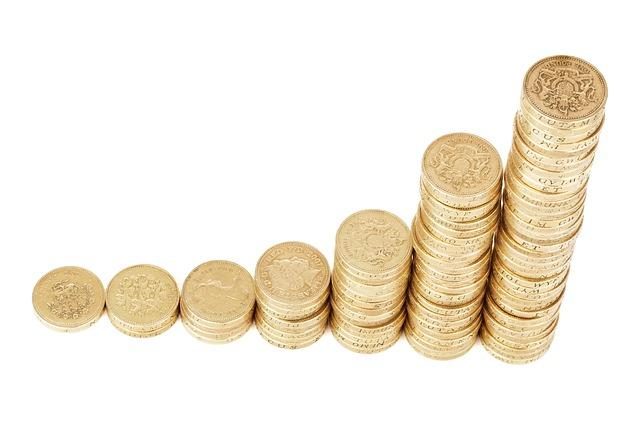 お金は使いドコロ次第。ケチるとことそうでないところを見極めよう。