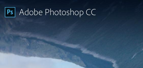 スクリーンショット 2015-05-15 0.30.43