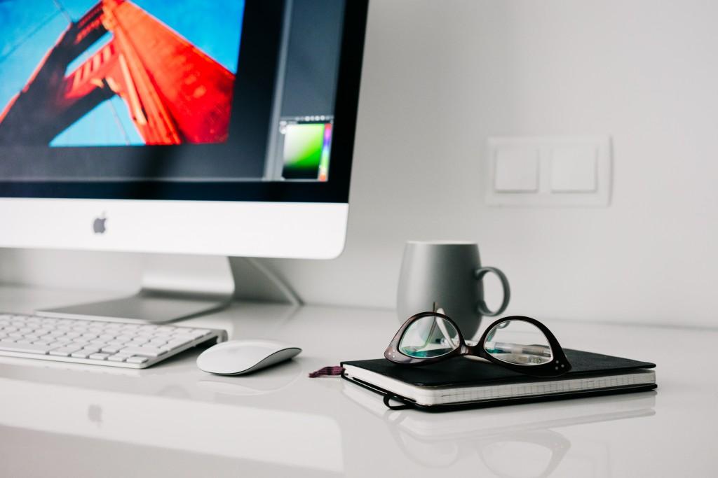 ブログアフィリエイト向けの無料ブログサービスを選ぶ3つのポイント