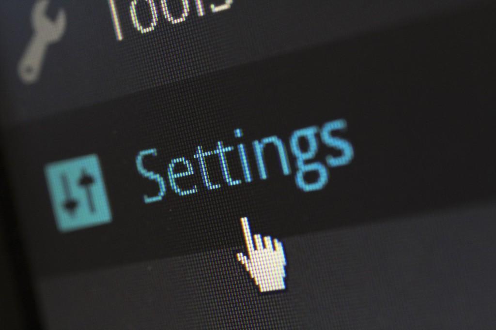 Xサーバー編WordPressの自動インストールの手順を1から解説。