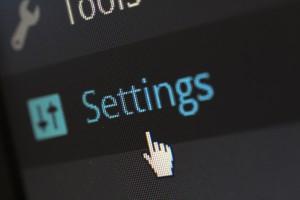 ムームードメインでネームサーバを設定しよう WordPress準備編