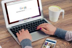 ブログ初心者でも出来るアクセスの集まるキーワードの探し方3つ