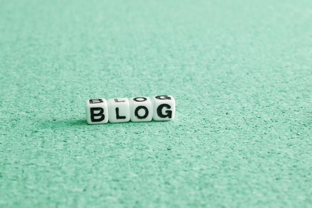 日記ブログでもブログ初心者はアドセンスで稼げるってほんと?