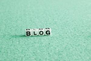 物販アフィリエイトとアドセンスはブログを分けないとダメ?