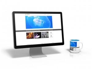 無料のブログ初心者向けアクセス解析Qlookが終了。アクセス解析研究所