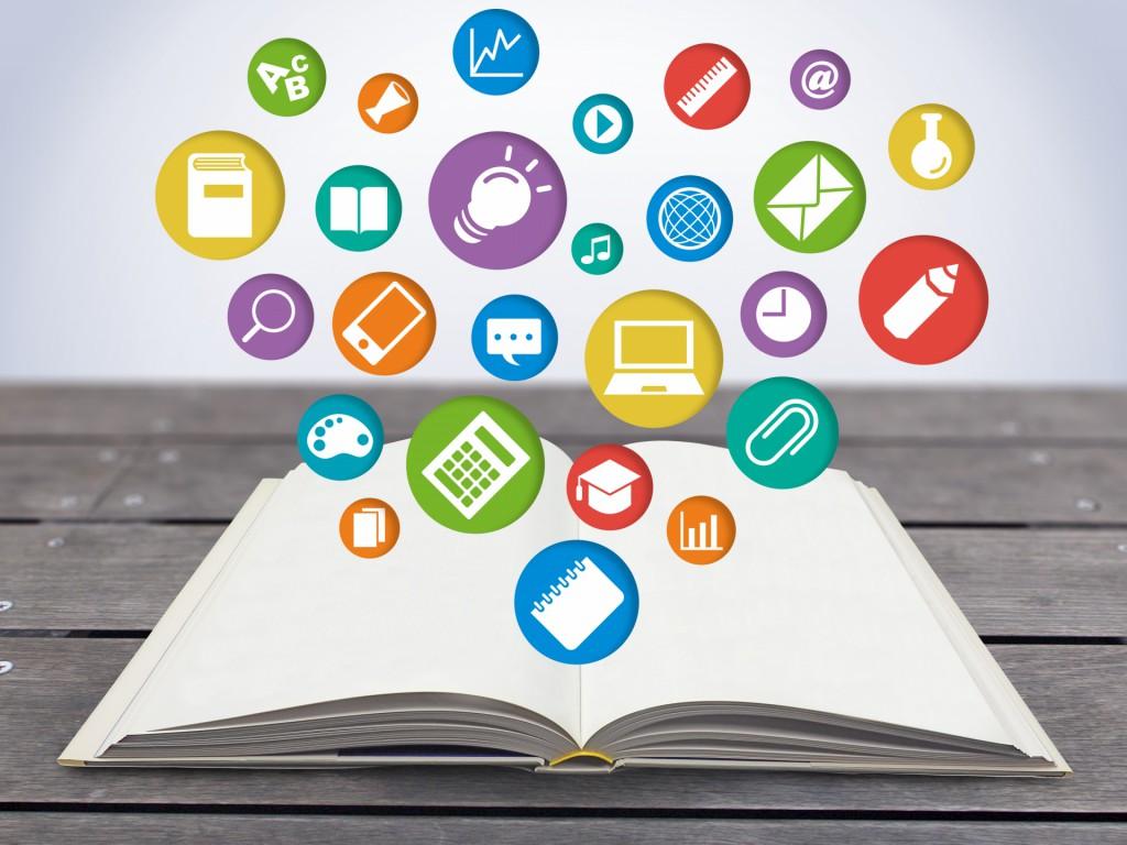 ブログアフィリエイト初心者は教材をたくさん買う必要ってあるの?