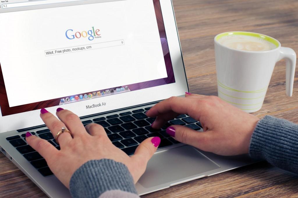 アクセスと報酬がアップするブログのターゲット 読者設定方法3つ