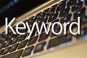 intitleとallintitleを調べるデメリット。ブログキーワード選び。