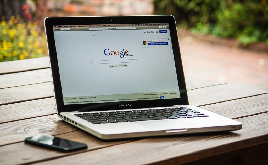 趣味ブログ初心者向け、グーグルアドセンスでお金を稼ぐ講座まとめ