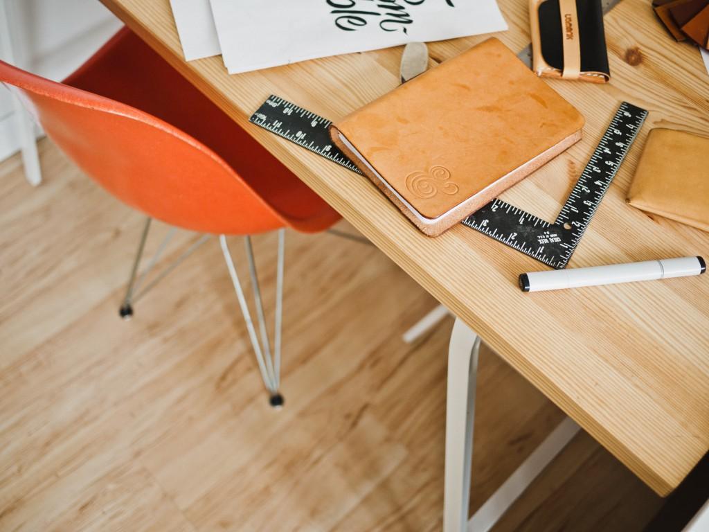 ブログアフィリエイトで大事なのは実践。作業して初めて経験になる。