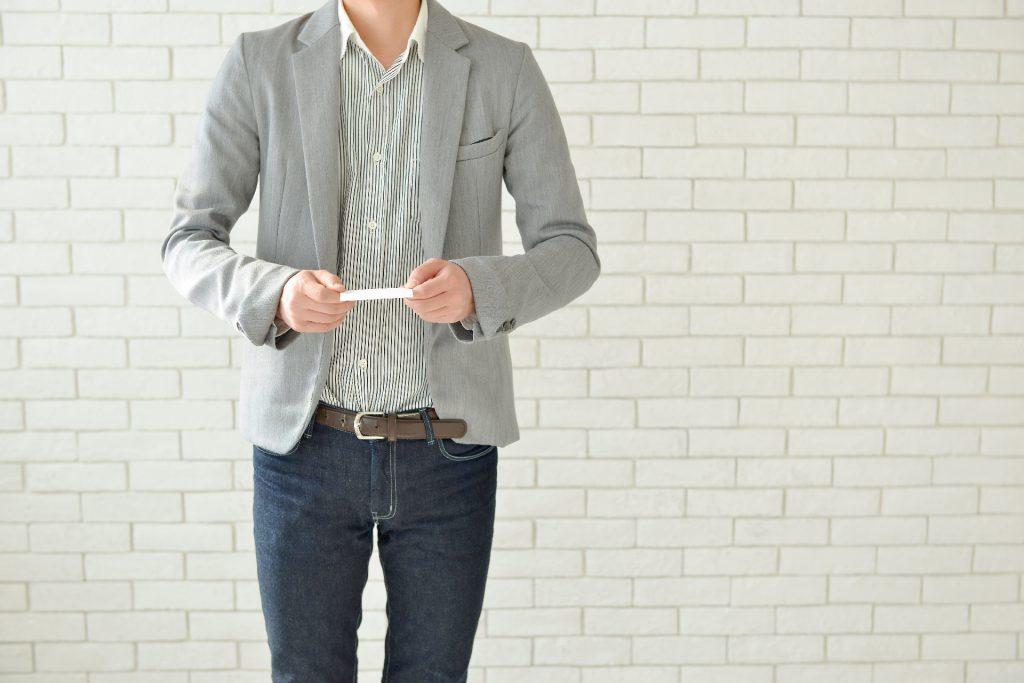 ブログアフィリエイトは商品を売り込みをしないと稼げないの?