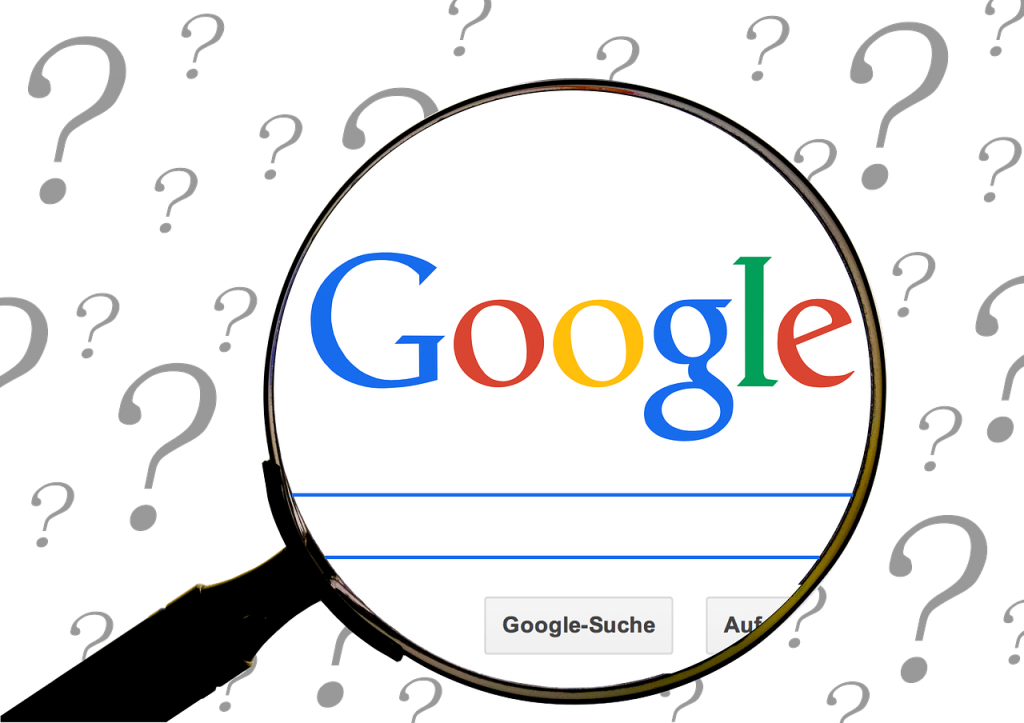 Googleアドセンスの広告がブログで表示されない時の主な原因