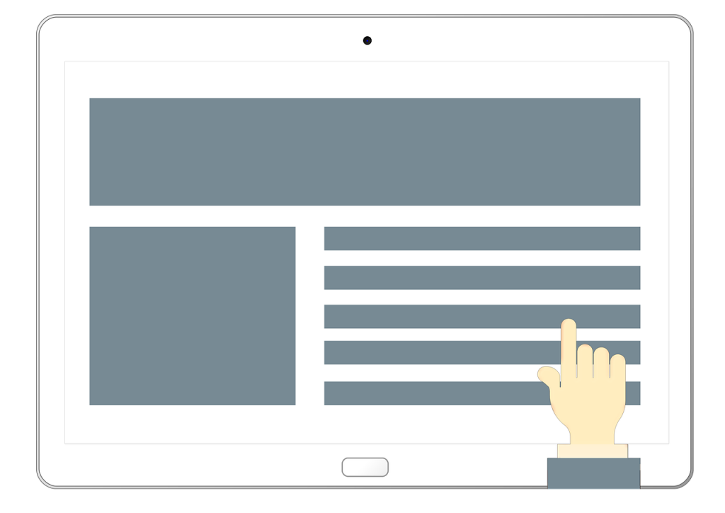 WordPressブログ「続きを読む」下にアドセンス広告を表示させる方法、プラグイン