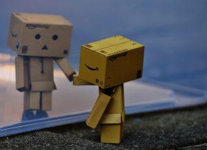 ブログアフィリエイトでサポート、教わる人選びの失敗ポイント