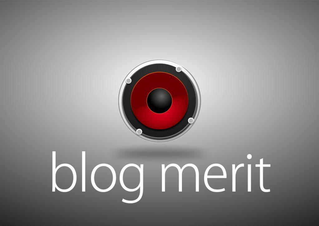 趣味ブログでお金を稼ぐ以外によかったこと、メリット3つ。実体験編。