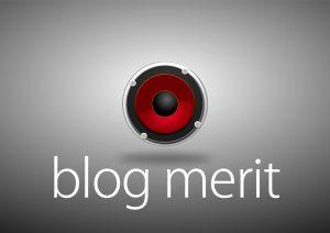 ブログ初心者向け、記事のネタ切れがなくなる4つの探し方