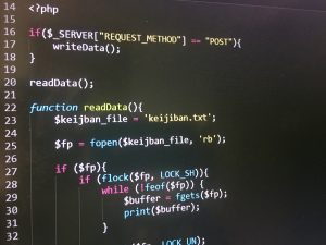Akismetの設定、APIキー取得方法。スパムコメント対策プラグイン