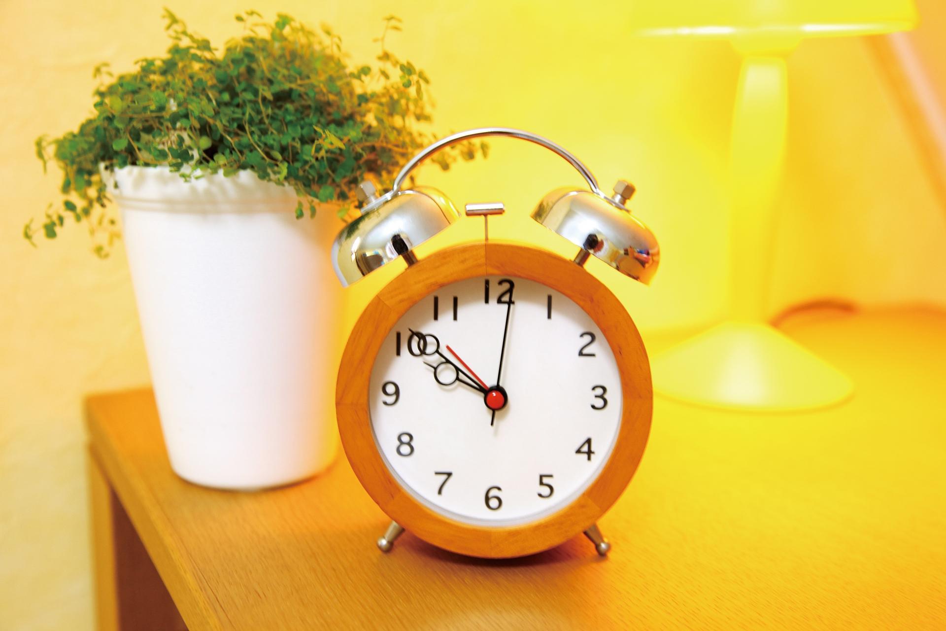 時間がなくてもアフィリエイトの作業効率を上げるコツと使えるツール。