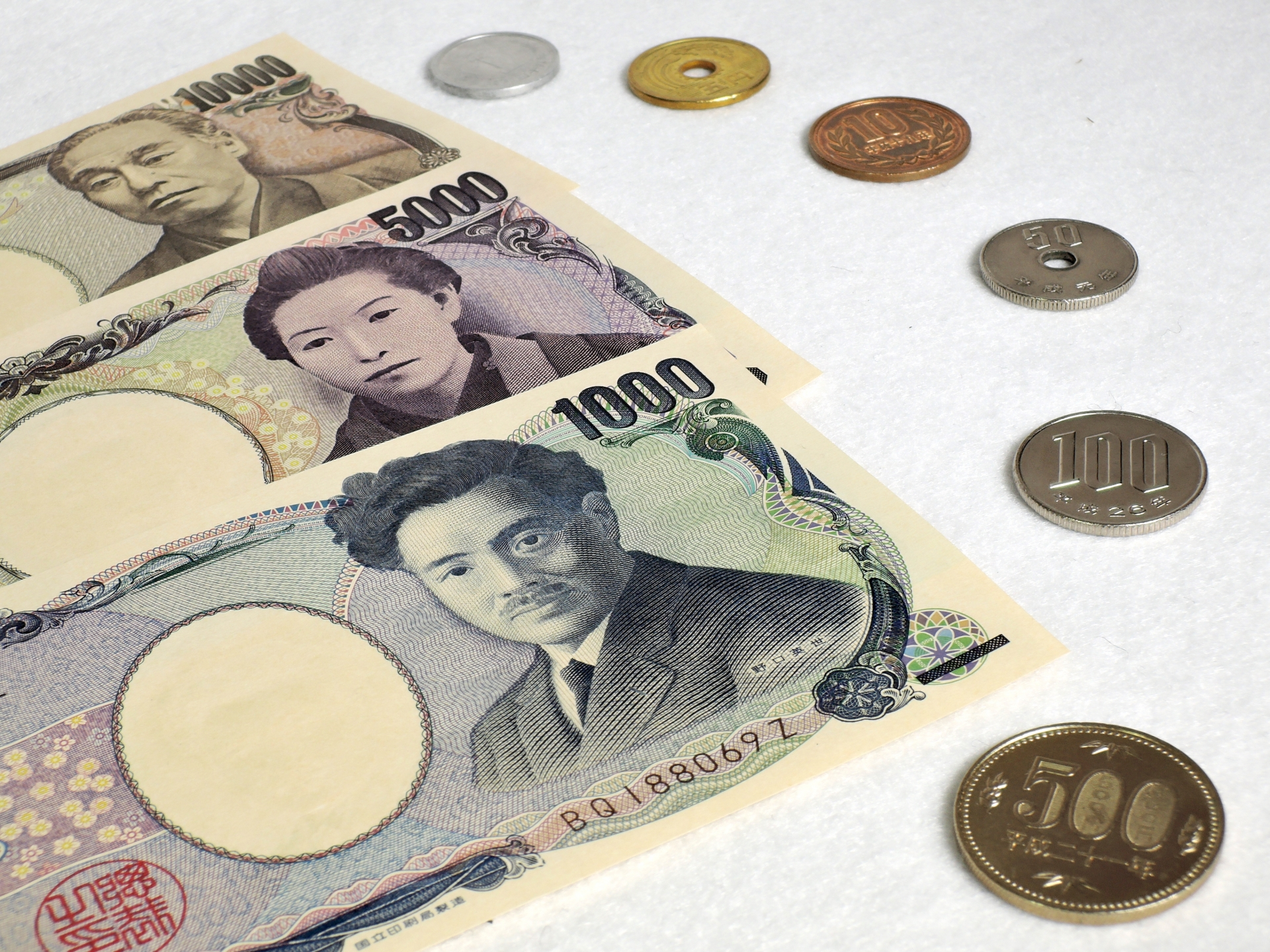 稼げなかった頃の話5 趣味ブログで1ヶ月5000円稼ぐまでにしたことと期間は?
