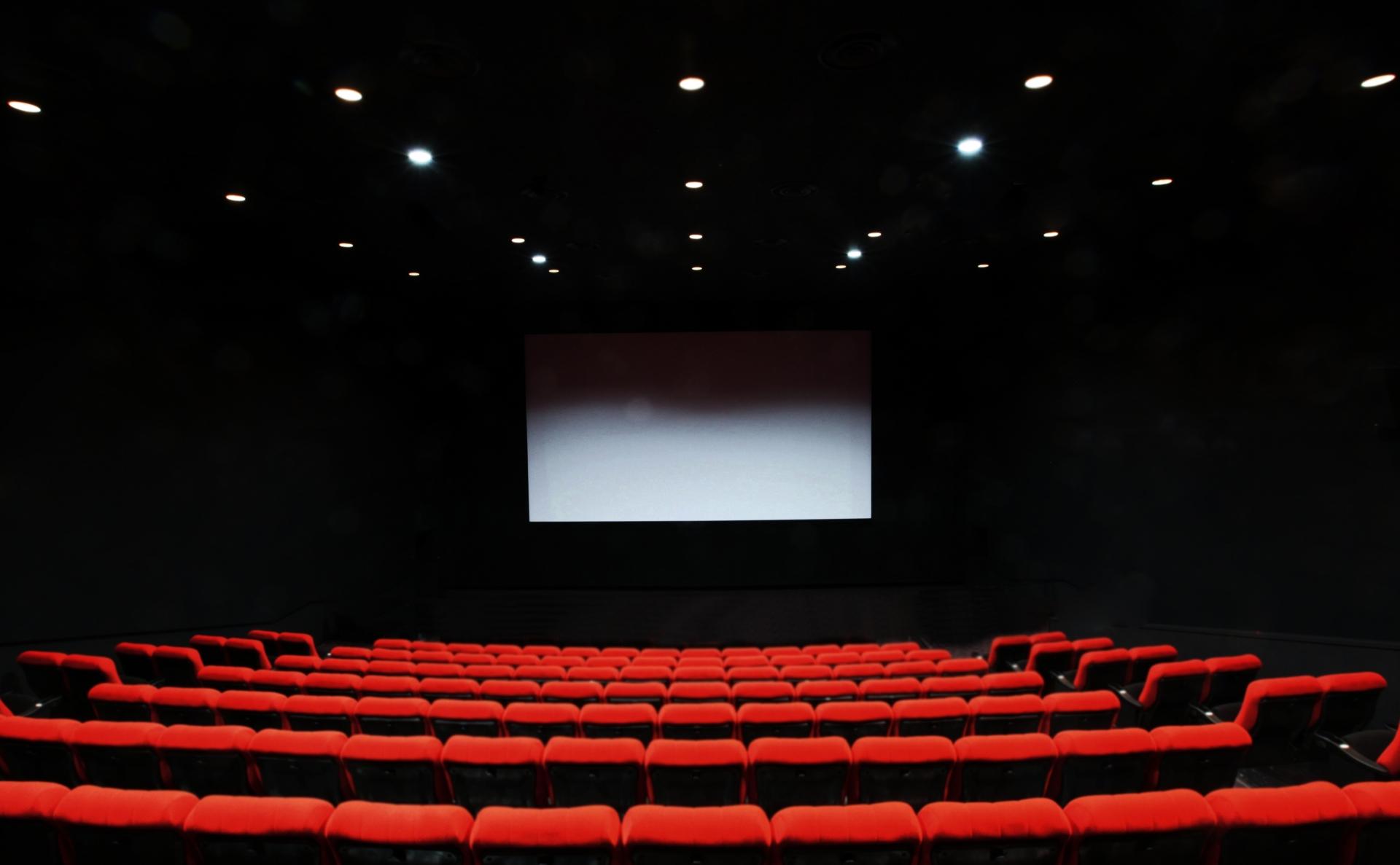 映画の感想や経験を趣味ブログにしてアフィリエイトで稼ぐ方法。
