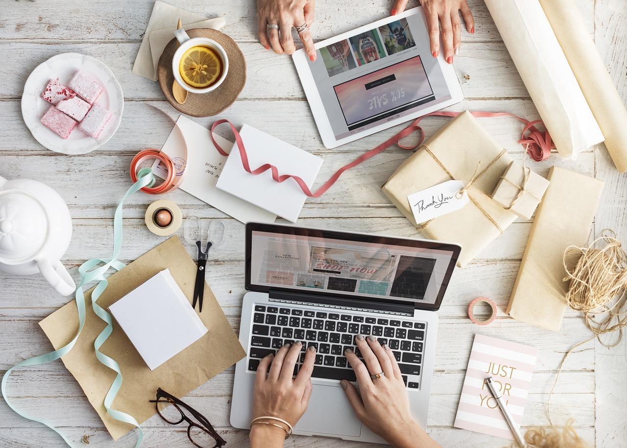 初心者が趣味ブログで月10万稼ぐために必要な準備とコツをまとめた。