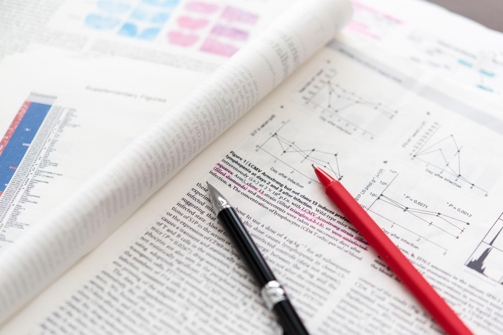 あなたの趣味ブログが稼げるように育っているか確認する3つのポイント