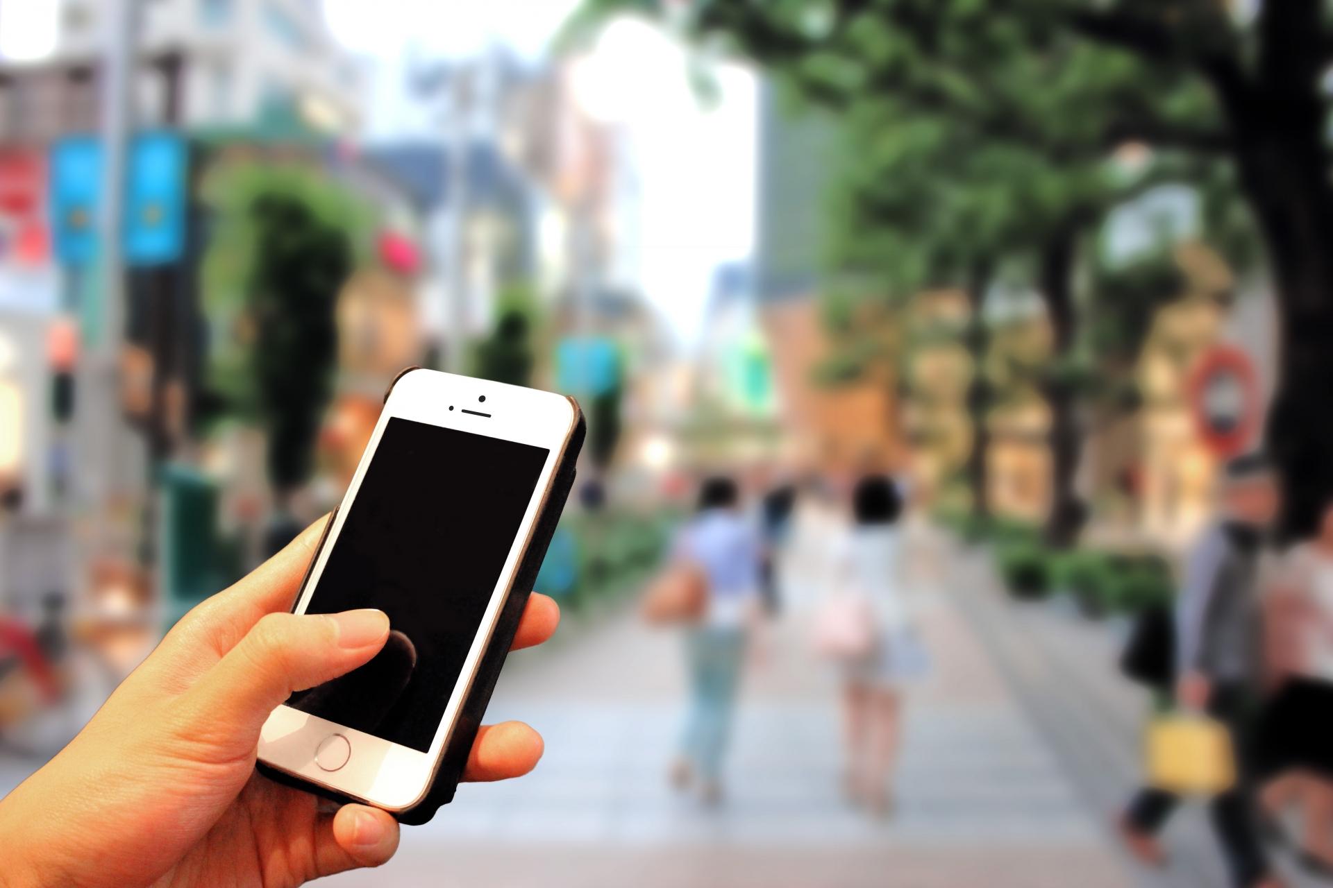 撮影した写真をブログに載せるメリット、おすすめカメラアプリ紹介!