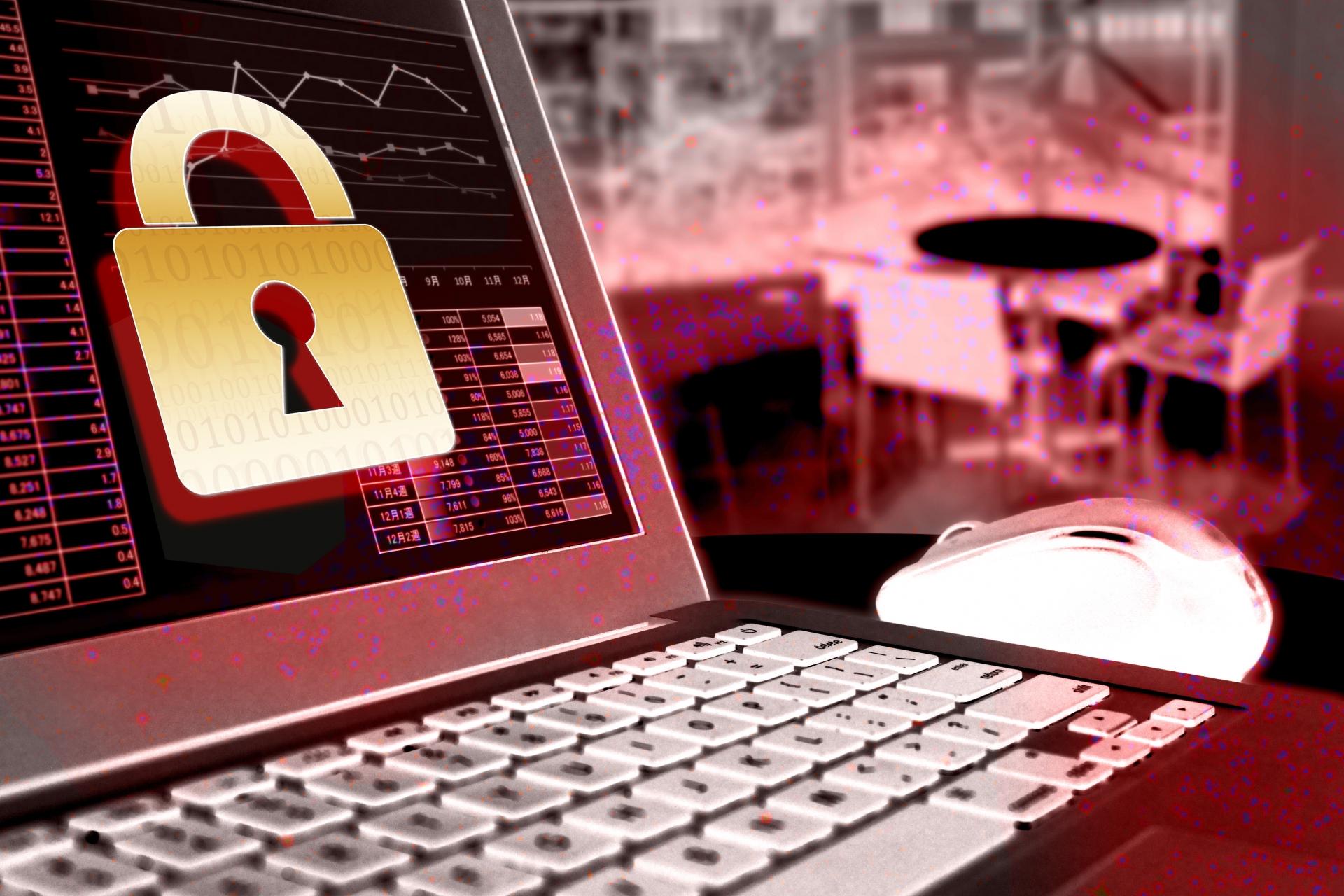 「Akismetとプライバシーについて」の意味と対策方法について。GDPRが原因!